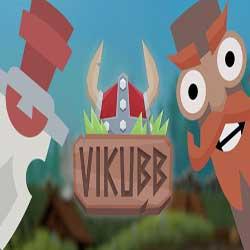 ViKubb