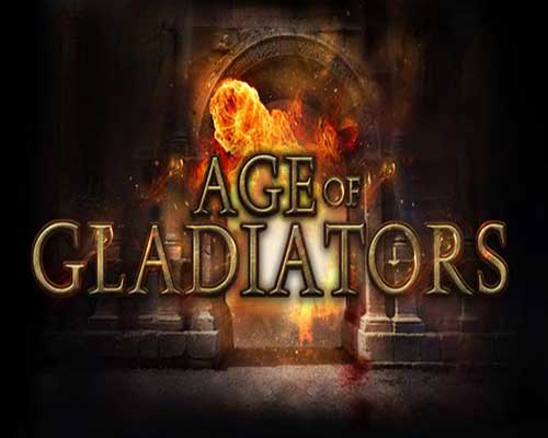 Age Of Gladiators PC Game Free Download