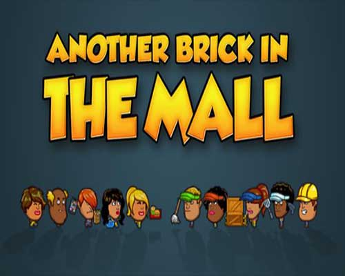 Another Brick in the Mall Game Free Download