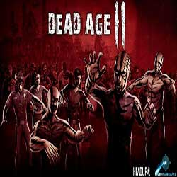 Dead Age 2 PC Game Free Download