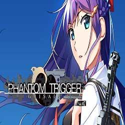 Grisaia Phantom Trigger Vol.7