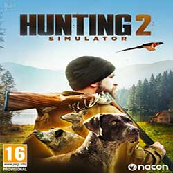 Hunting Simulator 2 Bear Hunter Edition