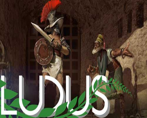 Ludus PC Game Free Download