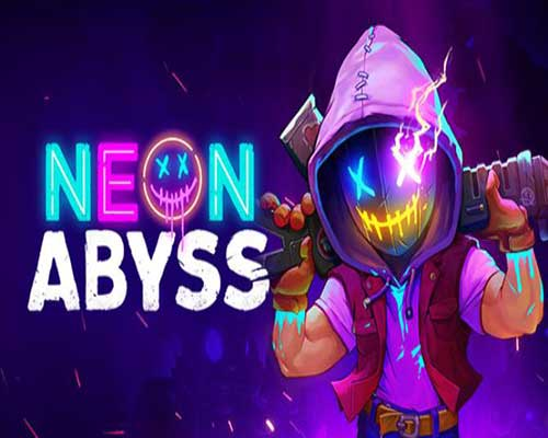 Neon Abyss PC Game Free Download
