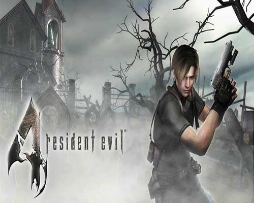 Resident evil games free download