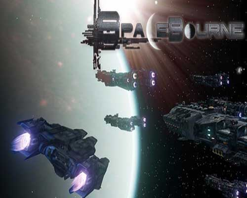 SpaceBourne PC Game Free Download