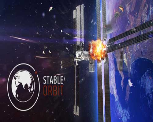 Stable Orbit PC Game Free Download