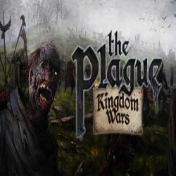 The Plague Kingdom Wars