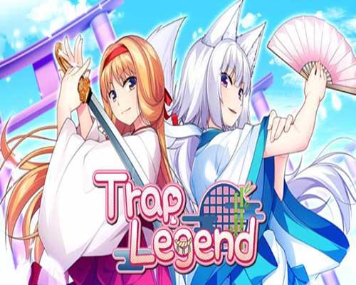 Trap Legend PC Game Free Download