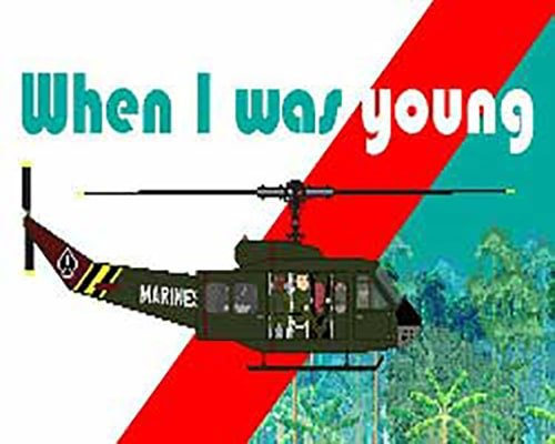 When I Was Young PC Game Free Download