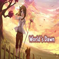 Worlds Dawn