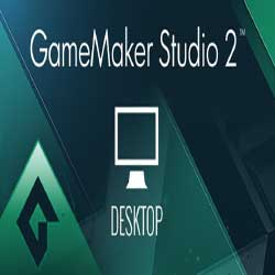 Game Maker Studio Ultimate
