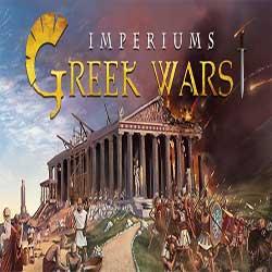 Imperiums Greek Wars