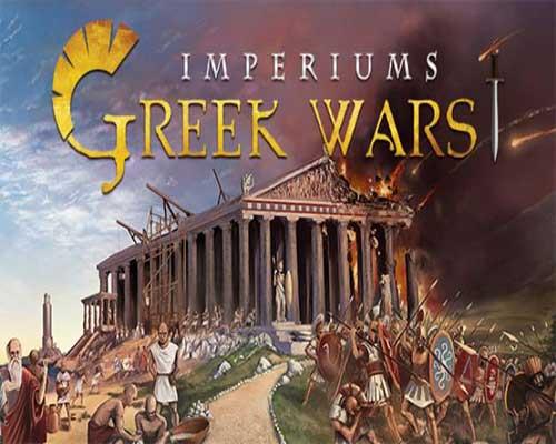 Imperiums Greek Wars Game Free Download