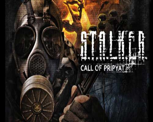 S.T.A.L.K.E.R. Call of Pripyat Free Download
