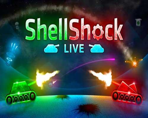 ShellShock Live PC Game Free Download