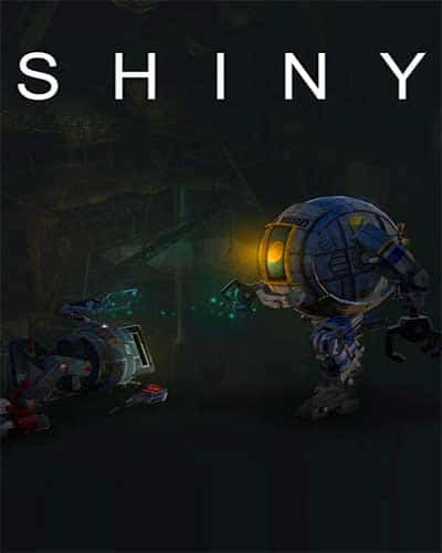 Shiny PC Game Free Download