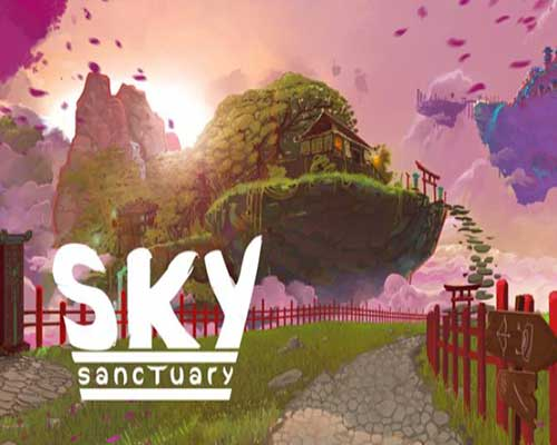 Sky Sanctuary PC Game Free Download