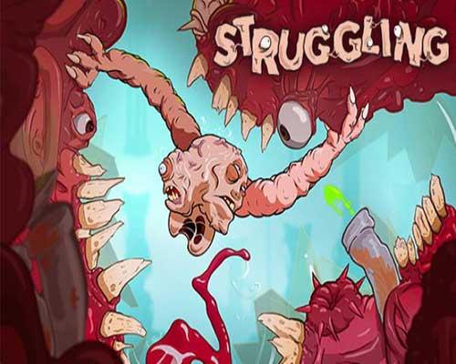 Struggling PC Game Free Download