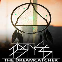 The Dreamcatcher