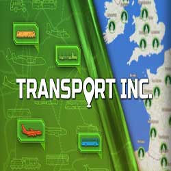 Transport INC