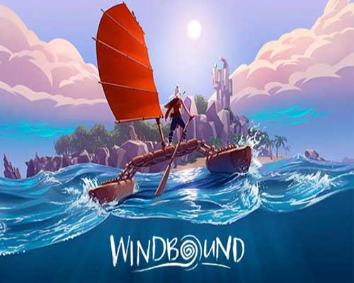 Windbound PC Game Free Download