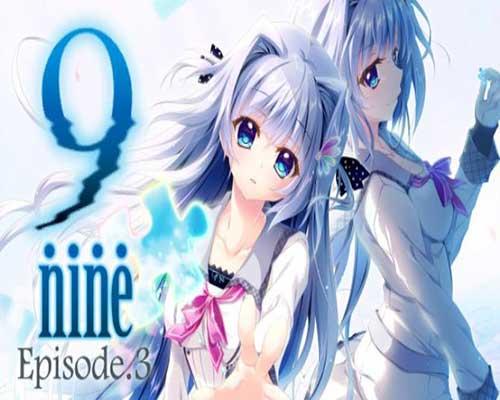 9 nine Episode 3 PC Game Free Download
