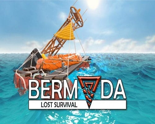 Bermuda Lost Survival Game Free Download