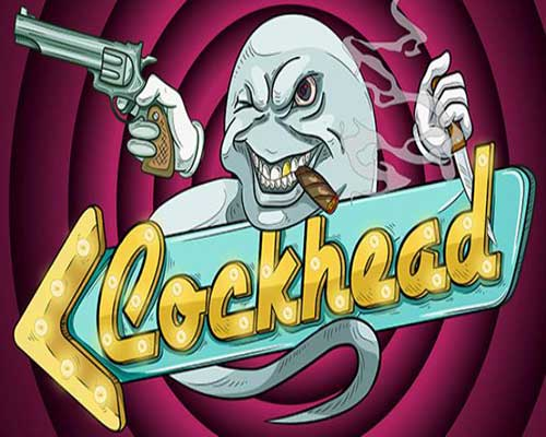 COCKHEAD PC Game Free Download
