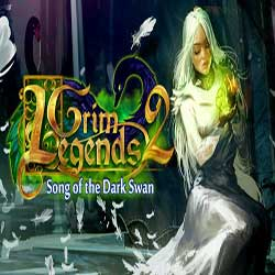 Grim Legends 2 Song of the Dark Swan
