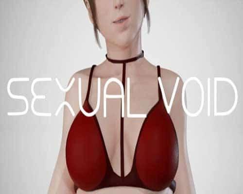 Free Download Games Sex