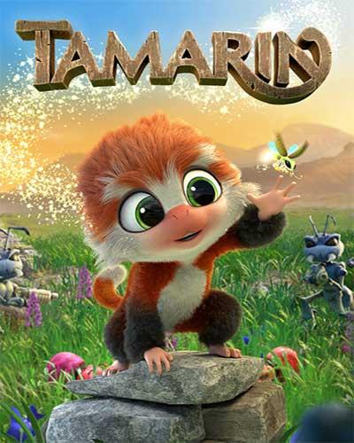 Tamarin PC Game Free Download