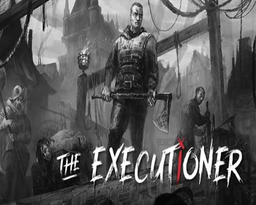 The Executioner PC Game Free Download