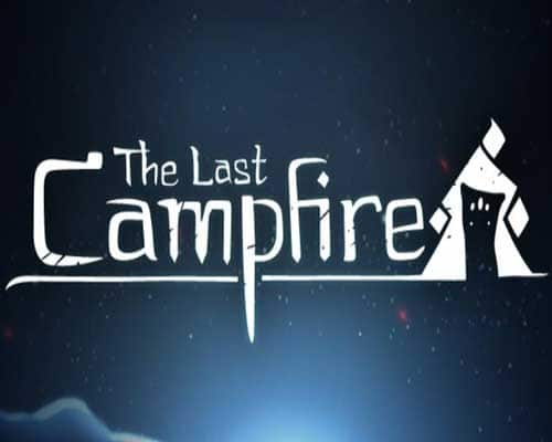 The Last Campfire PC Game Free Download