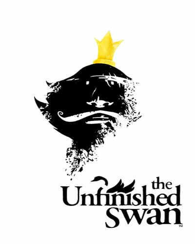 The Unfinished Swan PC Game Free Download
