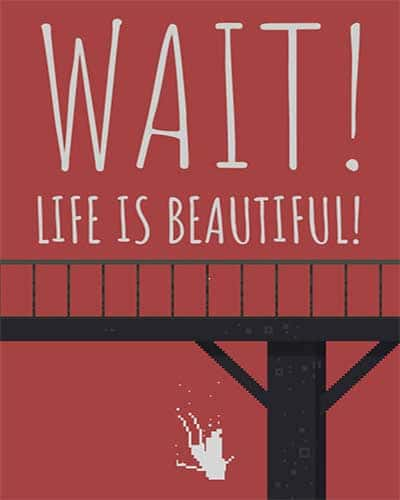 Wait Life is Beautiful Game Free Download