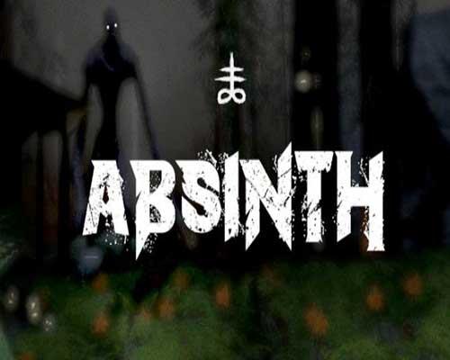 Absinth PC Game Free Download