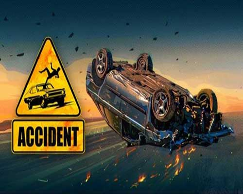 Accident PC Game Free Download