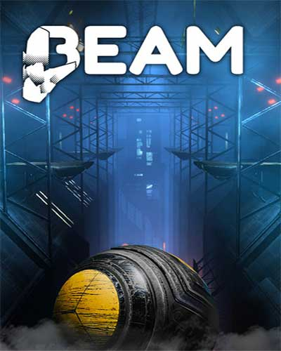 Beam PC Game Free Download