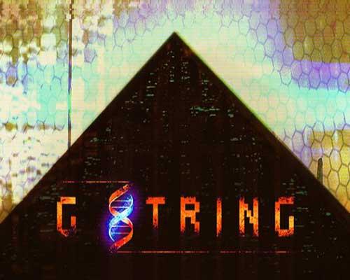 G String PC Game Free Download