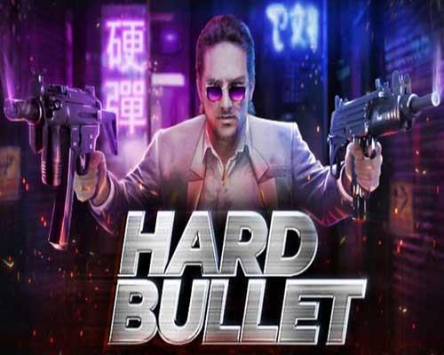 Hard Bullet PC Game Free Download