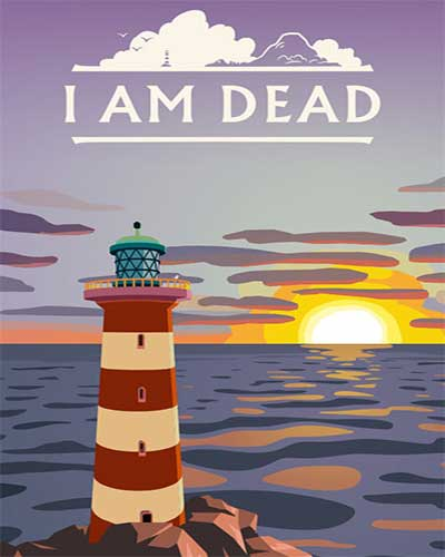 I Am Dead PC Game Free Download