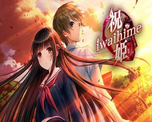 Iwaihime PC Game Free Download