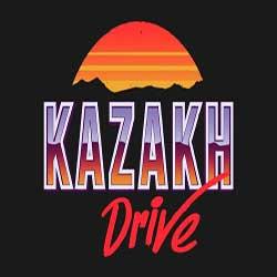 Kazakh Drive
