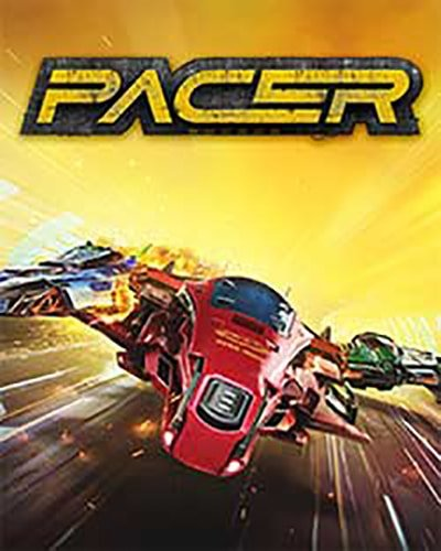 Pacer PC Game Free Download