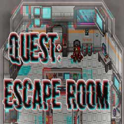 Quest Escape Room