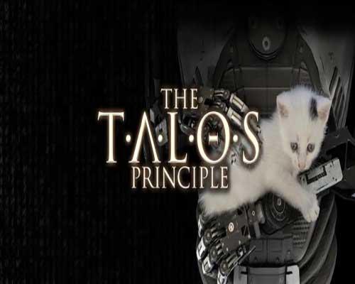 The Talos Principle Gold Edition Free Download