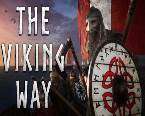 The Viking Way PC Game Free Download