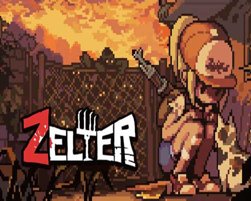 Zelter PC Game Free Download
