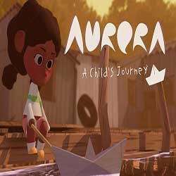 Aurora A Childs Journey